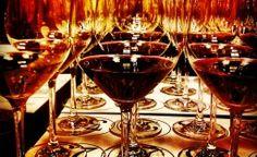 .CRU o domínio do vinho - blog sobre vinhos e tudo que gira em torno deles