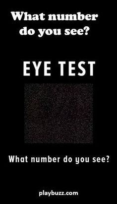 According to science, the way we see and interpret various shades of color can indicate whether your vision is more male or female. Take this test to see whether your brain associates more with male, female or both!