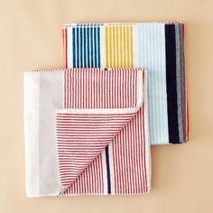 Beach Towel Collection | west elm
