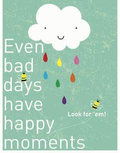 Make it happy!!