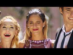 Violetta saison 3 - Dernières minutes - YouTube