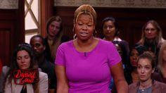 DIVORCE COURT Full Episode: Pipkins vs. Walker Divorce Court, Local Listings, Full Episodes, Relationship, Women, Relationships, Woman