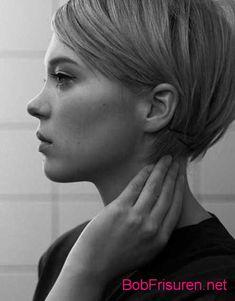 frauen kurzhaarfrisuren 2016 #kurzhaarfrisuren #kurzhaarfrisurentrends #kurzhaarfrisuren2016 #kurzhaarfrisurendamen #frisuren #hairstyles #frisuren2016 #hairstyles2016 #shorthair #shorthairstyles #shorthairstyles2016