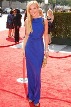 Cat Deeley, love her style and fashion sense