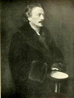 https://upload.wikimedia.org/wikipedia/commons/0/0b/Ignacy_Jan_Paderewski.jpg
