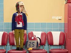 SugarKIDS | Kids model agency | Agencia de modelos para niños - Part 19