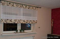 Najlepsze Obrazy Na Tablicy Dekoracje Okienne 55 Sheer Curtains