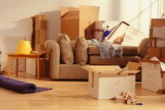 Things to Consider Before Renting Storage Units   If you are seeking storing your excess household stuffs you can ponder getting a storage unit on rent. Visit Here:- http://storagelondon.inube.com/blog/4692900/things-to-consider-before-renting-storage-units/