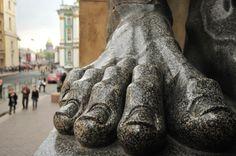 San Peterburgo 2014-05-10 08.37.35