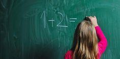Najlepsze podstawówki, ranking, strategie. Nieustanna weryfikacja pracy nauczycieli, diagnoza słabych punktów uczniów, współpraca zrodzicami – wysokie wyniki wtestach szóstoklasisty to efekt przemyślanych strategii szkół.
