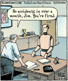 http://bizarrocomics.com/files/2013/09/bz-panel-09-09-13-dummy.jpg