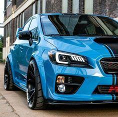 Save by Hermie - Auto - Truck Subaru Impreza, Subaru Forester, Sti Subaru, Bugatti, Tuner Cars, Jdm Cars, Cars Auto, Spark Gt, Velentino Rossi