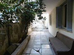 Property.gr σύγκριση αγγελιών
