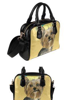 CafePress Dachshunds Unique Messenger Bag Canvas Courier Bag