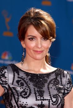 Tina Fey to Join Jason Bateman in This is Where I Leave You