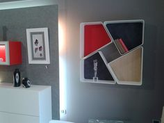 estanteria-libreria-Modular-Diseño-Interiores-muebles-moderno-kambiam-trap-neurodiseño