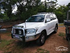 New & Used cars for sale in Australia Towing Vehicle, Land Cruiser, Used Cars, Cars For Sale, Diesel, Toyota, Australia, Vehicles, Diesel Fuel