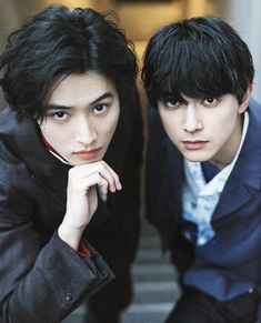 Cute Japanese Boys, Japanese Men, Handsome Actors, Handsome Boys, Hiro Mizushima, Comic Tutorial, Ryo Yoshizawa, Kento Yamazaki, Film Images