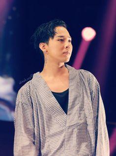 160717 G-Dragon - VIP Fanmeeting in Beijing
