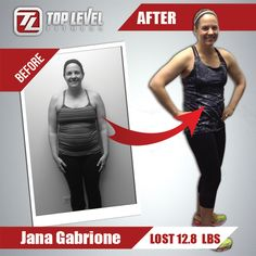 Jana GabrioneNaperville Boot Camp, Fitness and Personal Trainers | Naperville Boot Camp, Fitness and Personal Trainers