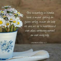 Jesus Quotes, Bible Quotes, Bible Verses, Heart Place, Afrikaans Quotes, Special Words, Thank You God, Faith In God, Love Words