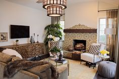 American Dream Builders photos spanish style home - Google Search