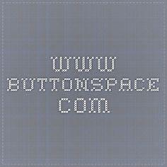 www.buttonspace.com