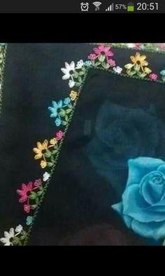 Tatting, Diy And Crafts, Embroidery, Womens Fashion, Silk, Needlepoint, Bobbin Lace, Women's Fashion, Needle Tatting