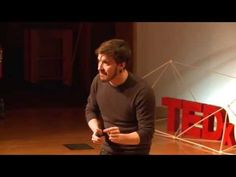 ADHD As A Difference In Cognition, Not A Disorder: Stephen Tonti at TEDxCMU; ADHD as a learning difference from a student's perspective. Adhd And Autism, Adhd Kids, Behavior Management, Classroom Management, Adhd Help, Adhd Strategies, Attention Deficit Disorder, Current President, Adult Adhd