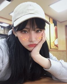 Mode Ulzzang, Ulzzang Korean Girl, Cute Korean Girl, Aesthetic Girl, Aesthetic People, Pretty People, Beautiful People, Uzzlang Girl, Ulzzang Fashion