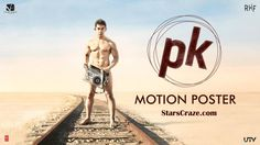 With PK Poster Aamir Khan Lands In Legal Trouble | StarsCraze