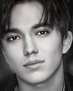 Most Beautiful Man, Musicals, Singer, Asian, Artists, City, Singers, Organize, Cities