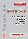 Casos de éxito emprendedores: cómo los pensadores más dinámicos del mundo alcanzan la cima. 2009. ISBN: 9789701069554. Disponible en: Base de Datos McGraw Hill.