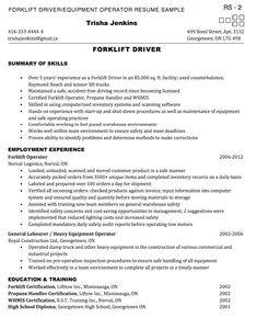 health care resume objective sle http