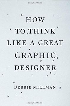For those of you haven't read my About page then you might not know that I am a self-taught graphic designer. Six years ago I started dabbling in graphic design and now it has now become my h…