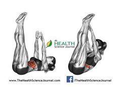 © Sasham | Dreamstime.com - Fitness exercising. Flexion of the body with a compound of the hands and feet. Female