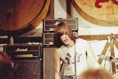 Ramones Fan Site Ramones, Joey Ramone, 80s Punk, Punks Not Dead, Gabba Gabba, Dee Dee, Punk Rock, Metallica, Sweetie Belle