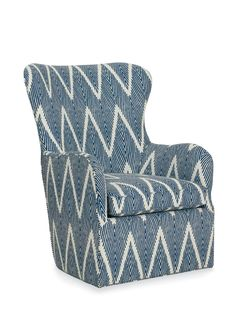 1000 Images About Summer House Upholstered Furniture On