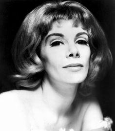 Joan Rivers ~ 1968
