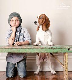 bruceboyd.co.za | Sticky Fudge Clothing Sticky Fudge, Kids Fashion, Crochet Hats, Cool Stuff, Clothing, Decor, Knitting Hats, Outfits, Decoration