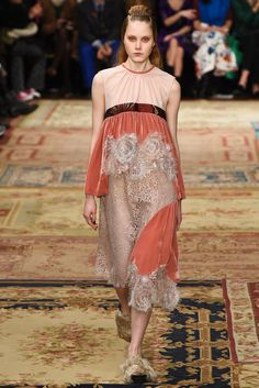 Antonio Marras Fall 2015 Ready-to-Wear - Collection - Gallery - Style.com