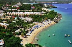 excelente Casa Marina Beach & Reef