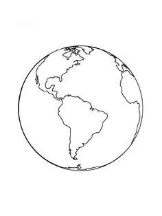 Des coloriages planète à imprimer gratuitement. Pour imprimer un de ces dessins de planète chez vous, il vous suffit de cliquer sur le modèle choisi, il ...