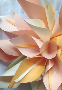 calla lily paper craft 66 best petals images on papercraft fabric 3492