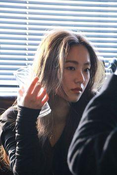 Very Good Girls, Korean Beauty Girls, Song Joong Ki, Korean Star, Kdrama Actors, Quites, Ulzzang Girl, Actors & Actresses, Asian Girl