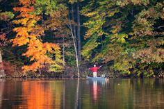 Dropbox - Photo Oct 18, 5 07 08 PM.jpg