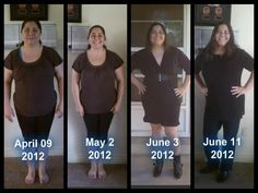 Racheille is down 40 lbs using skinny fiber.   A1C has gone from an unhealthy 7 to a Healthy 5.3, I am off My Diabetes medication. My Doctor is Very impressed. Orders yours today -------> http://www.uBSkinnyChallenge.com/