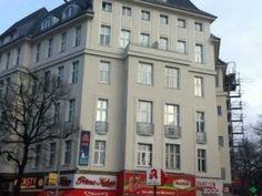 Mietwohnungen Charlottenburg (Charlottenburg): Wohnungen mieten in Berlin - Charlottenburg (Charlottenburg) und Umgebung bei Immobilien Scout24