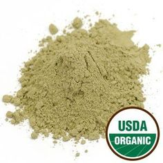 Starwest Botanicals Organic Kelp Powder 1 Pound Http Alternative Health