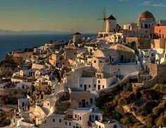 Santorini Greece, need to go.
